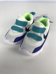 キッズ靴/14cm/スニーカー/881924-105/AIRMAX TINY 90
