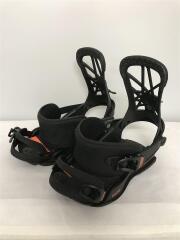 FLITE PRO/15-16 スノーボードバインディング/XL/BLK