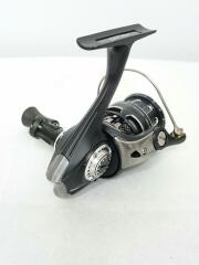 レボ MGX 1000S リール/スピニングリール