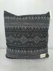 キャンプ用品その他/Shetland Cotton JQ Cushion Cover