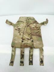 服飾雑貨/ナイロン/KHK/カモフラ/REMOVABLE STICK-IT(リュックの追加袋)