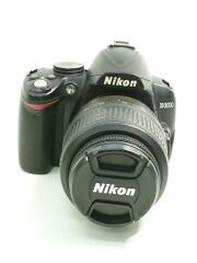 一眼レフデジタルカメラ