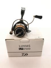 20LUBIAS LT 2500 20LUBIAS LT 2500/リール/スピニングリール