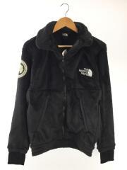 Antarctica Versa Loft Jacket/フリースジャケット/M/BLK/無地/NA61930
