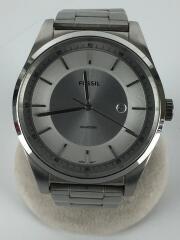 クォーツ腕時計/アナログ/ステンレス/SLV/FS5424