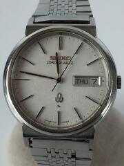 自動巻腕時計/アナログ/ステンレス/934125