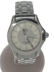 SEAMASTER/シーマスター/クォーツ腕時計/アナログ/1501/823/120m/55048476