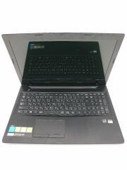 Lenovo G50 80G0000SJP/Celeron/4GB/HDD500GB