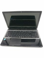 ノートPC/Corei5第4/8GB