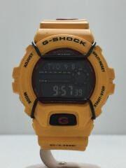 クォーツ腕時計・G-SHOCK/デジタル