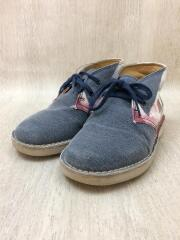 キッズ靴/--/ブーツ