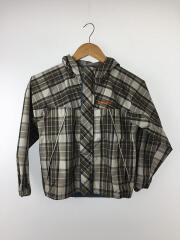 コロンビア/PY2377/Youth Wabash Jacket/ユースワバシュジャケット