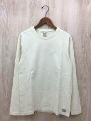 デウスエクスマキナ/DMP61888/STANDARD LOGO TEE/スタンダードロゴTシャツ