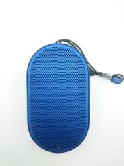 バング&オルフセン/Bluetoothスピーカー/B&O PLAY Beoplay P2/2017年モデル
