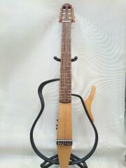 SLG-100N アコースティックギター/その他/6弦
