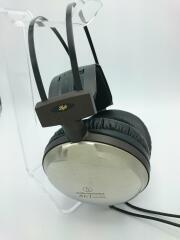 オーディオテクニカ/アートシリーズ/ヘッドホン/ATH-A2000X