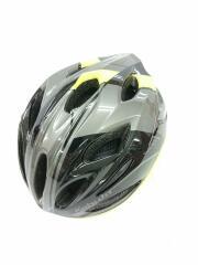 ヘルメット/BLK/VITT