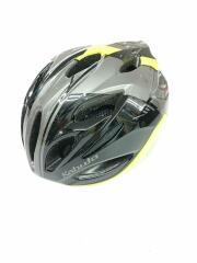 VITT ヘルメット/BLK/VITT S/M