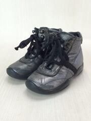 キッズ靴/--/--
