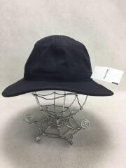 ファティーグハット/S/コットン/NVY/D-00395