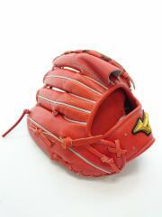 R23001 野球用品/右利き用/ORN/グローブ/投手用