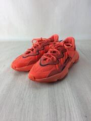 OZWEEGO/オズウィーゴ/EE6465/オレンジ/24.5cm/ORN