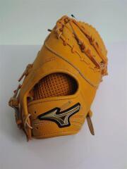 1AJFR18300 野球用品/軟式用/一塁手用 TK型/右利き用/CML