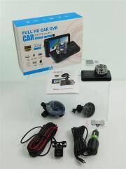 AnerO/FULL HD ドライブレコーダー/32GB