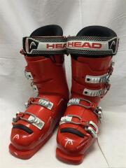 スノーボードブーツ/--/RED