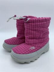 キッズ靴/16cm/--/ポリエステル