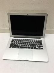 Mac ノート MacBook Air 1800/13.3 MQD32J/A