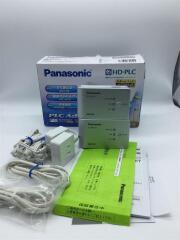 その他ネットワーク機器 PLCアダプタースタートパックベーシックタイプ(2個セット)