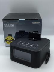 スピーカー/ST-SLABK