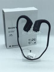 デジタルオーディオプレーヤー(DAP) NW-WS625 [16GB]