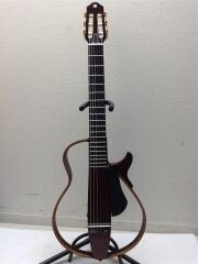 SLG200NT SLG200NT/サイレントクラシックギター