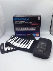 シリコンピアノ 電子ピアノ/シリコンピアノ/ロールピアノ