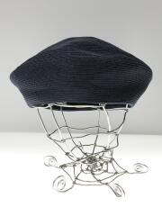ベレー帽/--/NVY