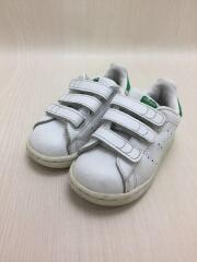 キッズ靴/13.5cm/スタンスミス/M20609