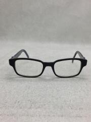 サングラス/--/プラスチック/BLU/CLR/220-108