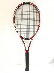 テニスラケット/SRIXON REVO X 2.0/2011年モデル/硬式用