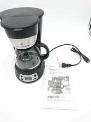 Russell Hobbs/コーヒーメーカー/7610JP