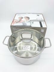 WMF/鍋/サイズ:24cm