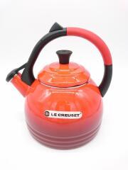 LE CREUSET/調理器具/1.7L/ケトル