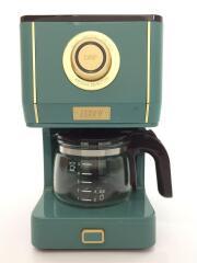 コーヒーメーカー Toffy K-CM5-SG