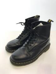 ブーツ/US9/BLK
