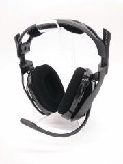ヘッドセット Logicool G Astro A40 TR + MixAmp Pro TR