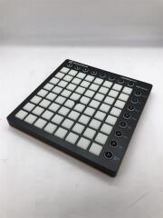LAUNCHPAD 楽器周辺機器その他