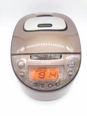 炊飯器 炊きたて JKT-C100