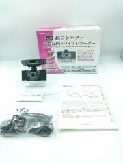カー用品その他/ZDR-013