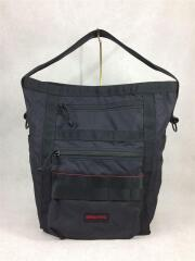 ショルダーバッグ/鞄/カバン/ナイロン/ブラック/黒/メンズ/セレクト